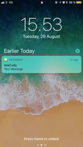 askcody--welcome+-sms-sender.jpeg