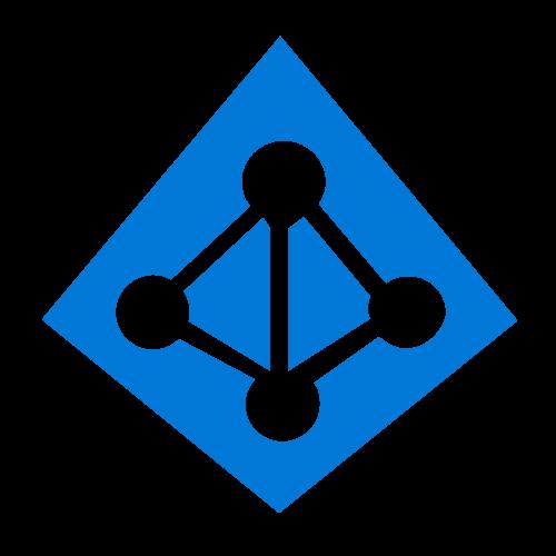 AskCody + Active Directory