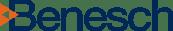 Benesch Logo