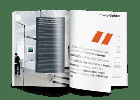 Digital room displays copy (1)
