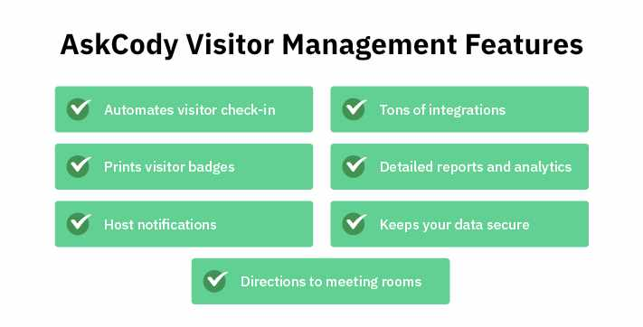 Envoy Alternative The Best All-In-One Meeting & Visitor Management Solution-4-new