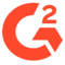 2-22524_g2-crowd-logo-png-transparent-png-1