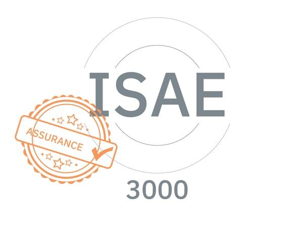 ISAE-Logo-01-1-1