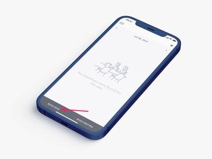 Iphone-blå-deskbooking_1.0