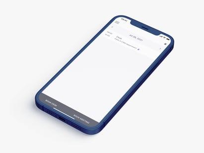 Iphone-blå-deskbooking_4