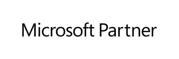 Microsoft Partner-1