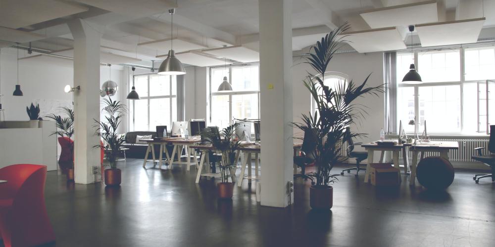 Modern_Workplace_Design