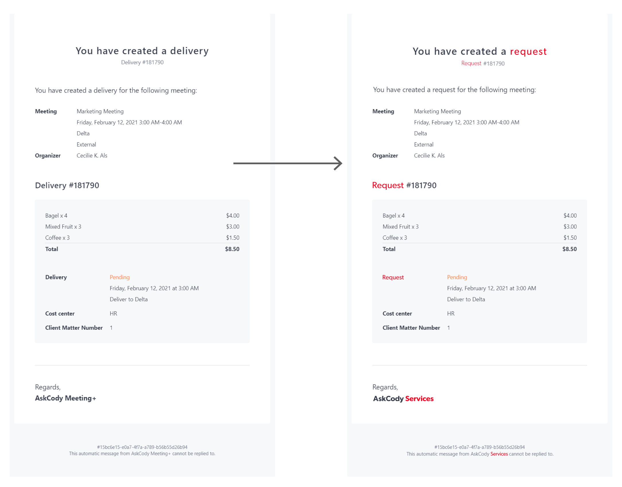 Name-Changes-UX-overhaul-Services-emails