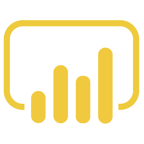 AskCody + Power BI