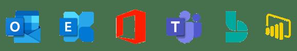 _MS-logos---update-2020-1