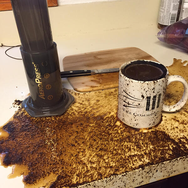 aeropress-failure-leads-to-coffee-calamity