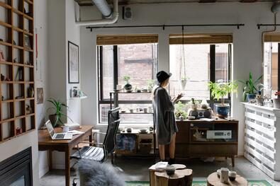 hybrid-work-home-office