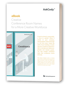 conference-room-names-askcody-ebook