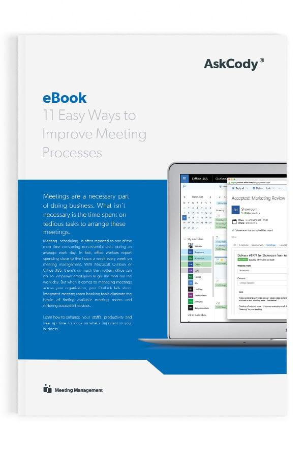 eBook-11-ways-to-improve-meeting-processes