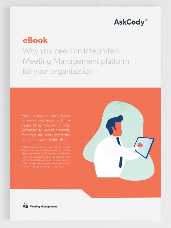 meeting management platform-1