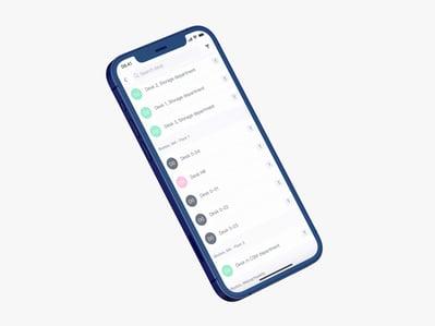 iphone-blå-deskbooking_3