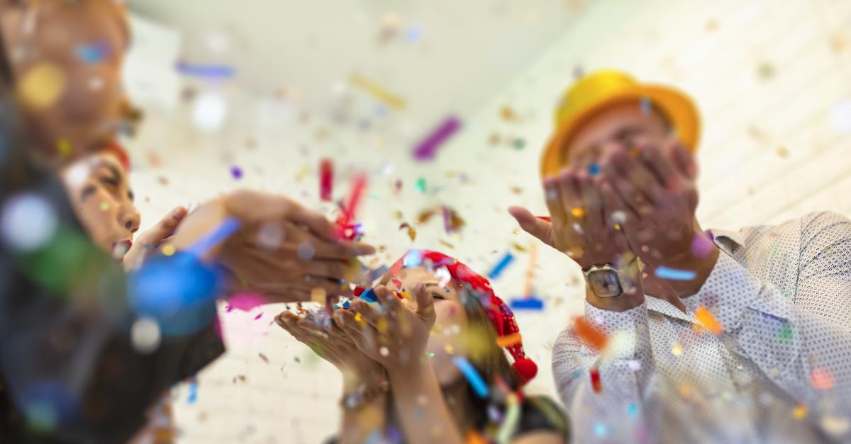 party theme-1