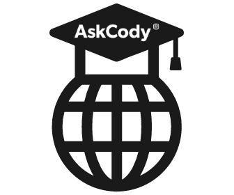 AskCody Events