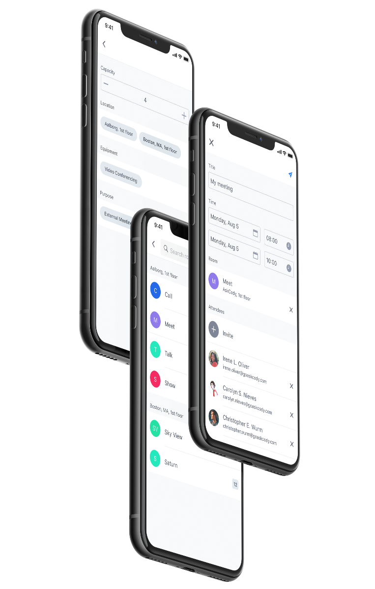 AskCody Mobile App - iPhone 7 - Large-1-1-2