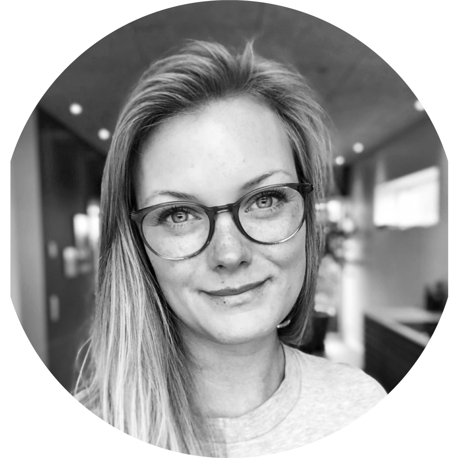 Author of blog post is Cecilie Als