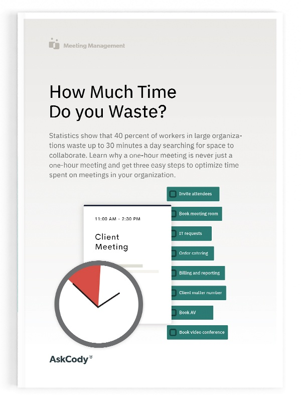 E-book-How-much-time-do-you-waste-