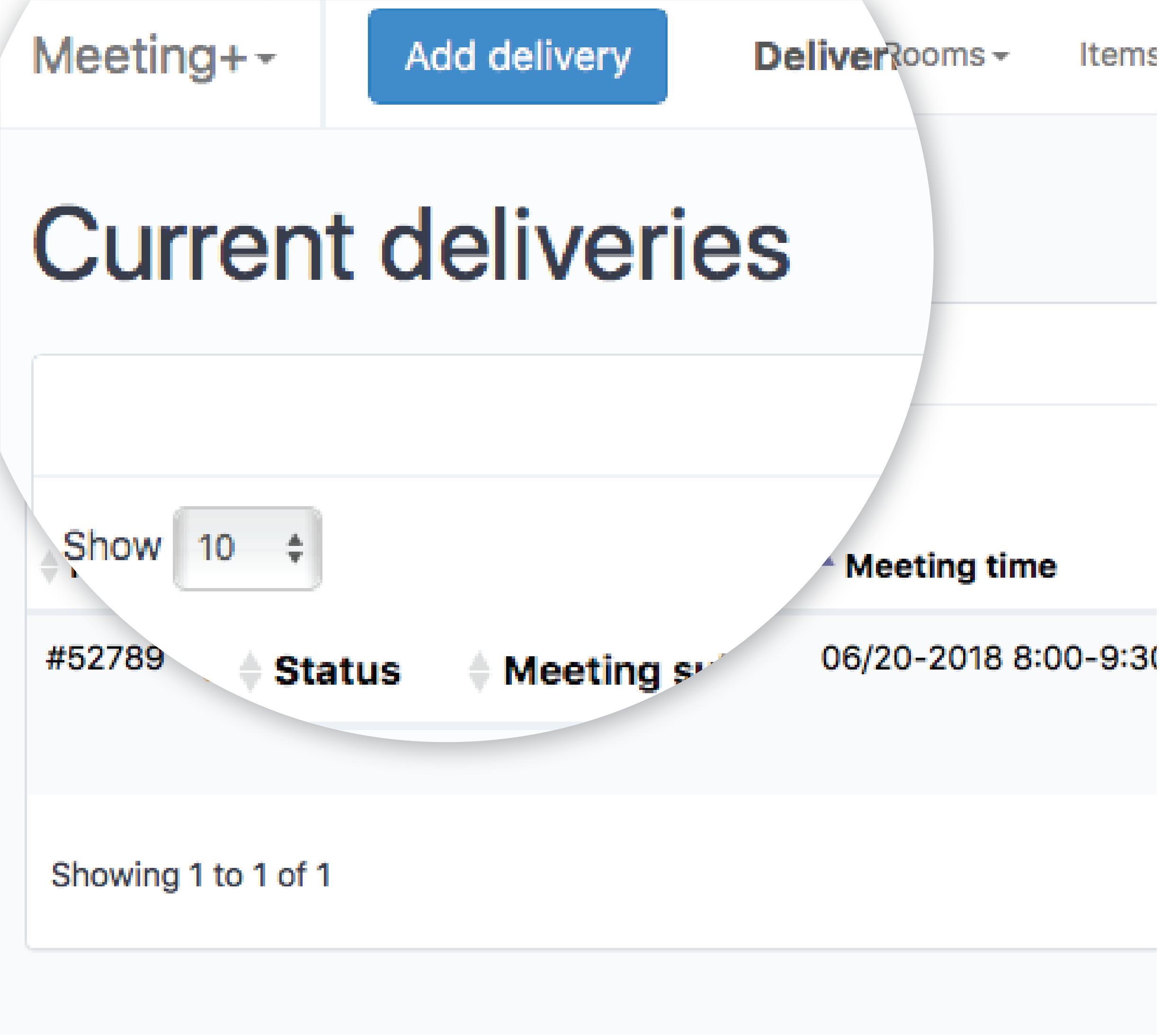 Meeting-Service4-08