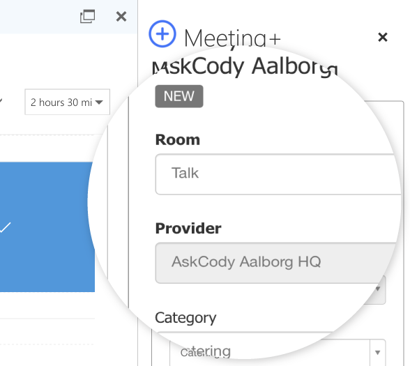 Meeting_Room_Booking