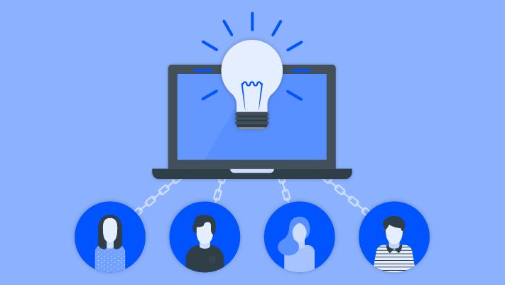 The Hidden Link Between Employee Retention and New Technology