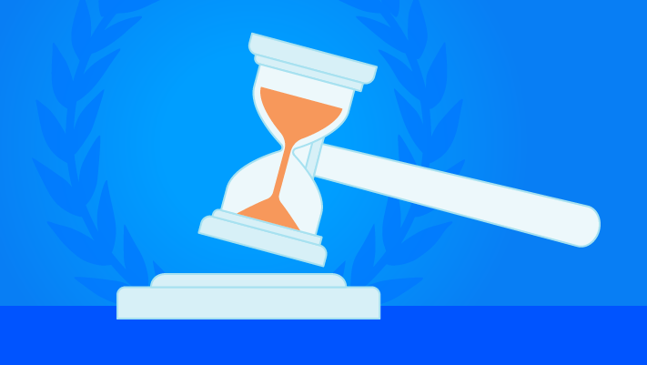 Tools to Help Law Firms Maximize Lawyer Billable Hours