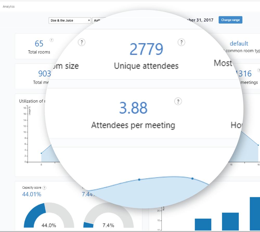 askcody-meeting-room-booking-4-04-1