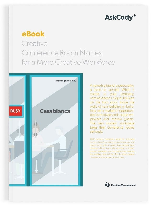 eBook-cover-creative-conference room names